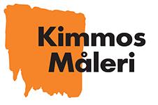 Kimmos